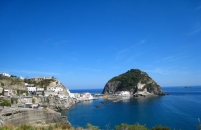 Offerte Benessere Ischia 4 stelle - Ischia-2